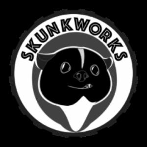 cropped-cropped-Skunkworks_logo.png